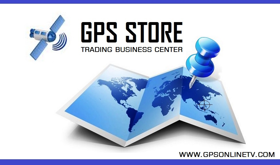 GPS STORE